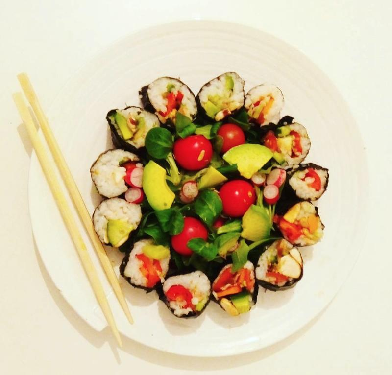 MAKIS AVOCA…